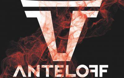 ANTELOFF by Xquattro